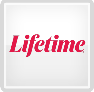 Lifetime Production